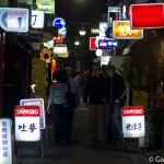 Golden Gai Tokyo Shinjuku (12)