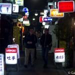 Golden Gai Tokyo Shinjuku (13)