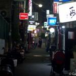Golden Gai Tokyo Shinjuku (2)
