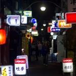 Golden Gai Tokyo Shinjuku (5)