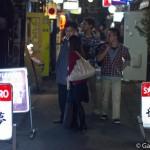 Golden Gai Tokyo Shinjuku (6)