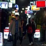 Golden Gai Tokyo Shinjuku (9)