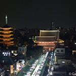 Observatoire d'Asakusa (5)