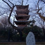 Parc Ueno Tokyo (14)