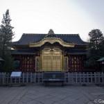 Parc Ueno Tokyo (23)