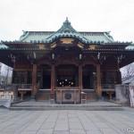 Sumidagawa et parc Sumida à Tokyo  (17)