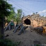 Zoo Ueno panda (10)