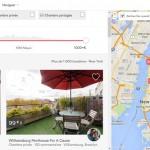 airbnb new-york