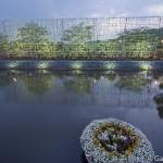 ashikaga flower park tochigi (19)
