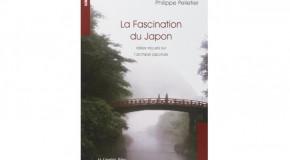 La fascination du Japon de Philippe Pelletier