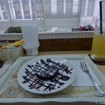 Usagi Cafe Tokyo Japon Lapin (4)
