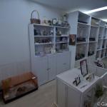 Usagi Cafe Tokyo Japon Lapin (5)