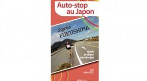 Auto-stop au Japon de Julien Joly