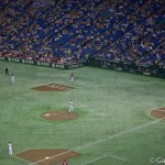 baseball Japon (10)