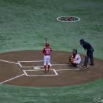 baseball Japon (2)