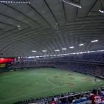 baseball Japon (8)