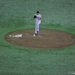 baseball Japon (9)