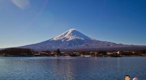 Pourquoi aller au Japon? 10 bonnes raisons de partir
