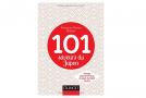 101 saveurs du Japon de François-Xavier Robert