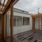 Borderless House à Tokyo (14)