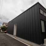 Borderless House à Tokyo (17)