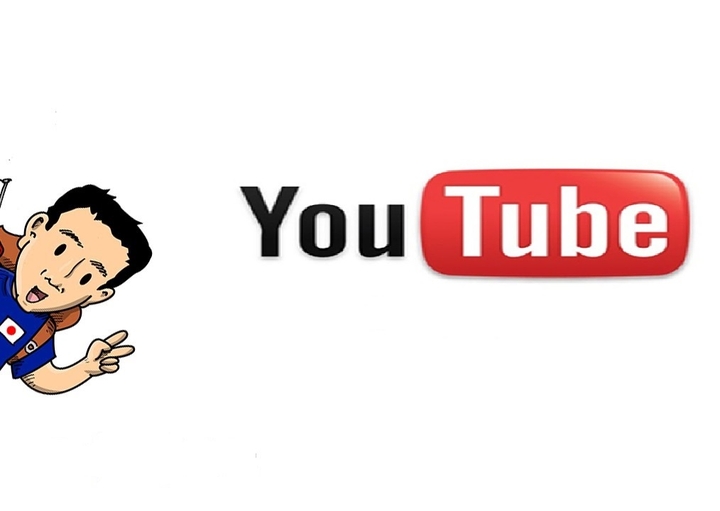 Vidéo japonaise en ligne