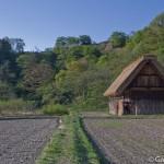 Shirakawago Japon (3)