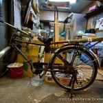 vélo au Japon (10)