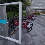 vélo au Japon (2)