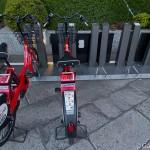 vélo au Japon (3)