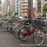 vélo au Japon (5)