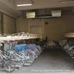 vélo au Japon (6)