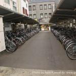 vélo au Japon (8)