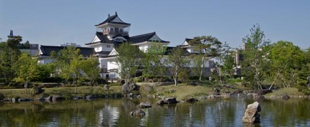 Voyage seul ou voyage organisé pour le Japon
