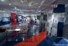 Amuse Museum Tokyo, les textiles d'un autre temps
