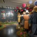 Amuse Museum Tokyo (14)