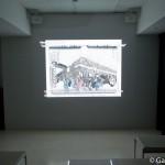 Amuse Museum Tokyo (21)