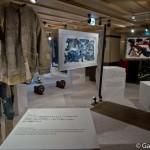 Amuse Museum Tokyo (23)