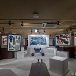 Amuse Museum Tokyo (3)