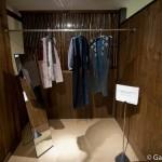 Amuse Museum Tokyo (5)