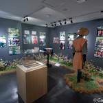 Amuse Museum Tokyo (6)