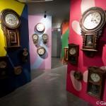 Amuse Museum Tokyo (7)
