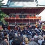 Kanda Matsuri Tokyo (10)