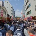 Kanda Matsuri Tokyo (11)