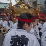 Kanda Matsuri Tokyo (2)