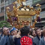 Kanda Matsuri Tokyo (22)