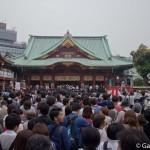 Kanda Matsuri Tokyo (7)