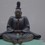 Musée Edo-Tokyo (12)