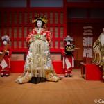 Musée Edo-Tokyo (13)