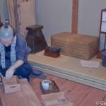 Musée Edo-Tokyo (2)